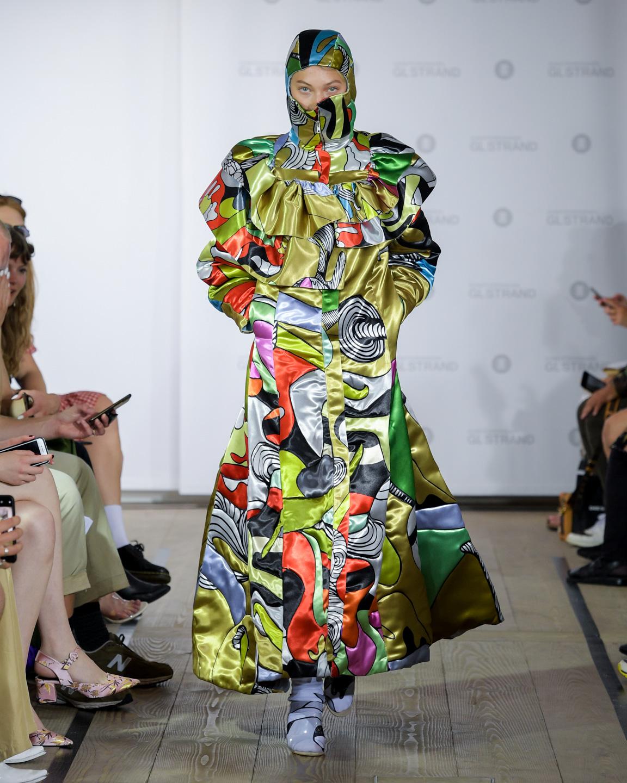 scandinavian-academy-fashion_082 Scandinavian Academy of Fashion Design - Nordens førende Mode- og Designskole