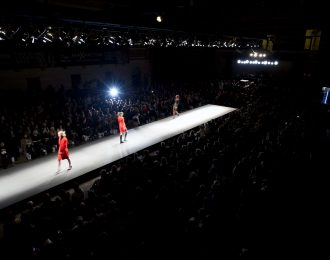 afec86_show1_photo_credit_copenhagen_fashion_week-330x260 Nyheder