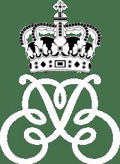 benedikte-prisen-hvid Benedikte Prisen