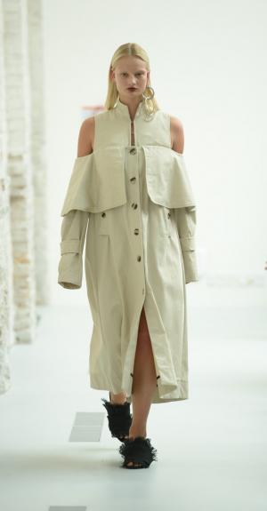 josephine-golla_003-2-ojltod2nz4be1lsd5owiuovfyhicm7raso4pkmlshi Copenhagen Fashion Week