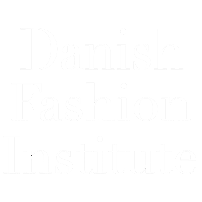 danish-fashion-institute Medlemskaber