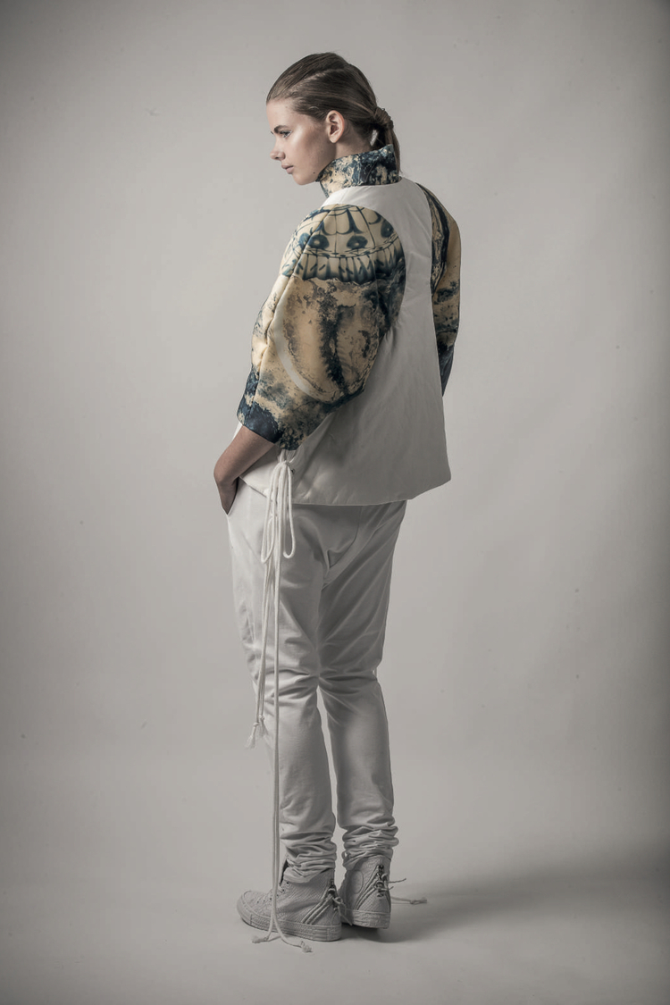 lookbook4mb3-1 Porcelain