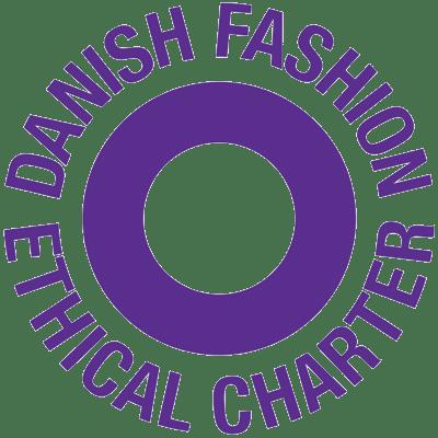 modebranchens-etiske-charter Medlemskaber